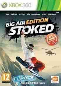 Descargar Stoked Big Air Edition [MULTI5][PAL] por Torrent